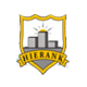 Hierank Business School | Best College in Noida | MBA | BBA | BCA | B.ED | PGPHA | Top Management College in Delhi-NCR | Admissions Open