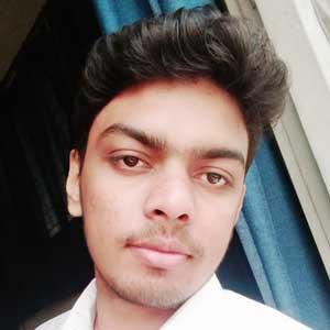 Gyandip-Kumar_BCA-1A