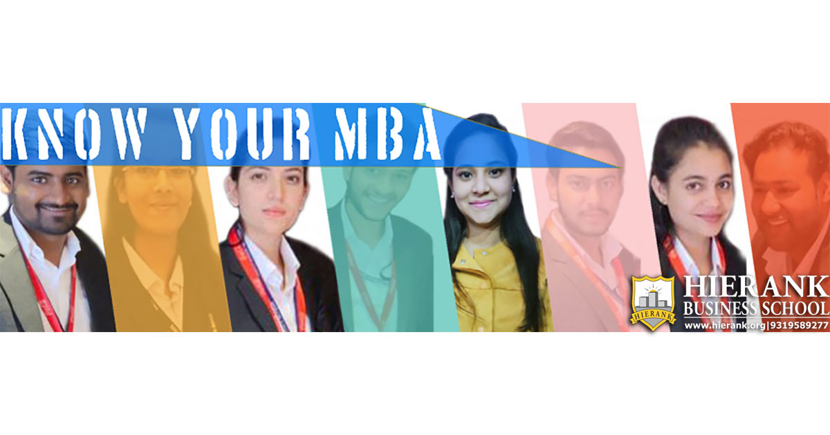 Hierank_Best-Course-in-MBA