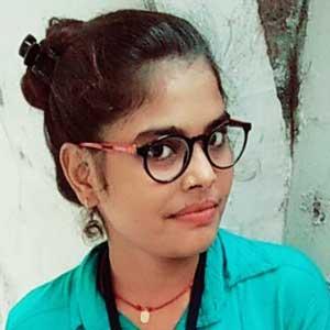 Keerti-Mishra_BCA-2A