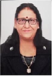 Dr. Sujata Tyagi