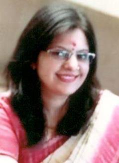 Ms. Priyanka Verma