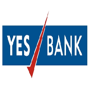 YES BANK CAMPUS PLACEMENT DRIVE on 10 FEB 2017