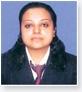 Surobhi Ghosh